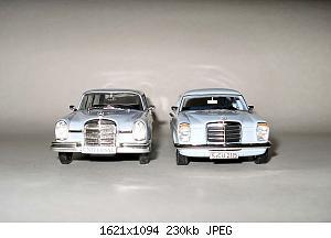 Нажмите на изображение для увеличения Название: Colobox_Mercedes-Benz_220D_Universal_Binz_W115_Neo~14.JPG Просмотров: 2 Размер:229.6 Кб ID:1204756