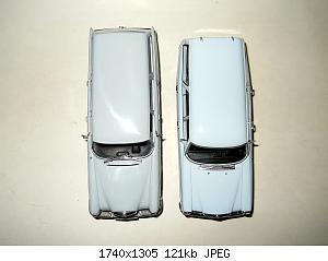Нажмите на изображение для увеличения Название: Colobox_Mercedes-Benz_220D_Universal_Binz_W115_Neo~15.JPG Просмотров: 1 Размер:121.1 Кб ID:1204757