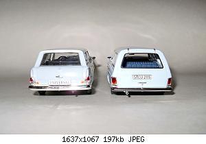 Нажмите на изображение для увеличения Название: Colobox_Mercedes-Benz_220D_Universal_Binz_W115_Neo~16.JPG Просмотров: 0 Размер:197.4 Кб ID:1204758
