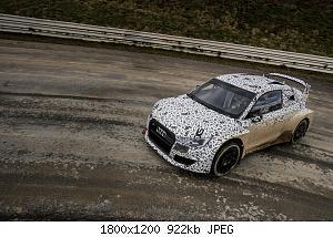Нажмите на изображение для увеличения Название: Mattias_Ekström_(Audi_S1_EKS_RX_quattro)копия.jpg Просмотров: 0 Размер:921.6 Кб ID:1213816
