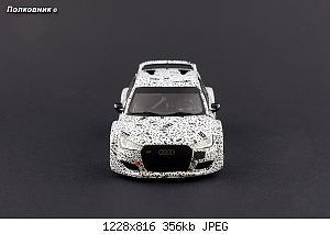 Нажмите на изображение для увеличения Название: DSC08676 копия.jpg Просмотров: 0 Размер:355.8 Кб ID:1213824