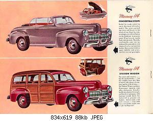 Нажмите на изображение для увеличения Название: 1946 Mercury 114-04.jpg Просмотров: 4 Размер:88.5 Кб ID:1010513