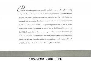 Нажмите на изображение для увеличения Название: 1948 Cdn Pontiac-03.jpg Просмотров: 0 Размер:74.2 Кб ID:1034358