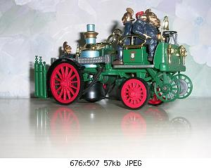 redjeek%20Busch%20Fire%20Engine%201905%20Matchbox.JPG