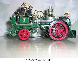 redjeek%20Busch%20Fire%20Engine%201905%20Matchbox%201.JPG