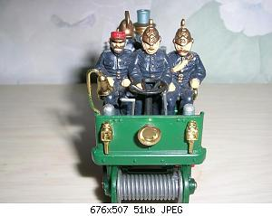redjeek%20Busch%20Fire%20Engine%201905%20Matchbox%202.JPG