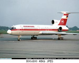 DDR-SFA_TU-154M_IF_SXF-1990_Bild-1_Detlev-Grass_Webversion.jpg