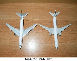 Нажмите на изображение для увеличения Название: Colobox_Boeing_777-300ER_Cathay_Pacific~08.jpg Просмотров: 0 Размер:92.6 Кб ID:718151