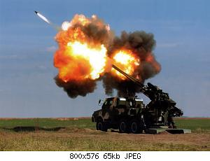 1313381343_17179d1258399840-norinco-sp-1-sp-3-truck-based-self-propelled-artillery-system-sh-1fi.jpg