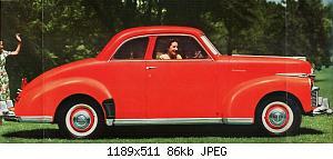 Нажмите на изображение для увеличения Название: 2 1946-Studebaker-Champion-Coupe.JPG Просмотров: 4 Размер:86.3 Кб ID:1013594