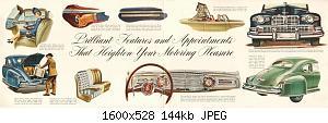 Нажмите на изображение для увеличения Название: 1946 Lincoln and Continental-08-09.jpg Просмотров: 2 Размер:144.2 Кб ID:1014262