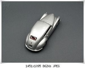 Нажмите на изображение для увеличения Название: Alfa Romeo 6C 2500 (5) M.JPG Просмотров: 0 Размер:862.2 Кб ID:1180944
