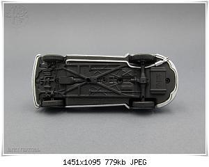 Нажмите на изображение для увеличения Название: Alfa Romeo 6C 2500 (8) M.JPG Просмотров: 2 Размер:778.8 Кб ID:1180947