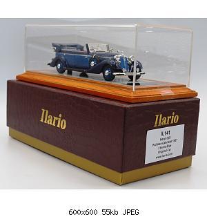 Нажмите на изображение для увеличения Название: il141-1-43-horch-951-pullman-cabriolet-1937-voiture-d-origine (3).jpg Просмотров: 1 Размер:55.4 Кб ID:1196055