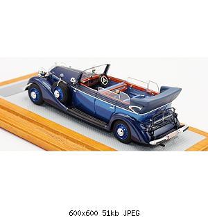 Нажмите на изображение для увеличения Название: il141-1-43-horch-951-pullman-cabriolet-1937-voiture-d-origine (7).jpg Просмотров: 1 Размер:51.2 Кб ID:1196057