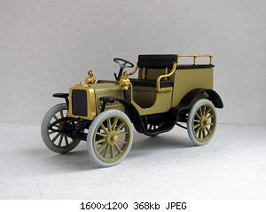 Lessner Type-1 6PS - Post (1905)  20200112-1.jpg