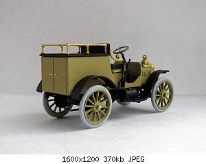 Lessner Type-1 6PS - Post (1905)  20200112-2.jpg