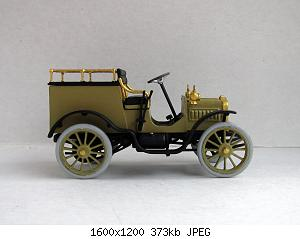 Lessner Type-1 6PS - Post (1905)  20200112-5.jpg