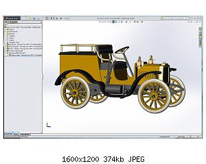Lessner Type-1 6PS - Post (1905) 20191219-1.jpg