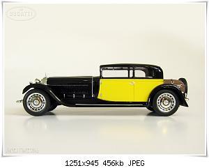 Нажмите на изображение для увеличения Название: Bugatti 41 Weymann (3) IA.jpg Просмотров: 1 Размер:456.4 Кб ID:1135727
