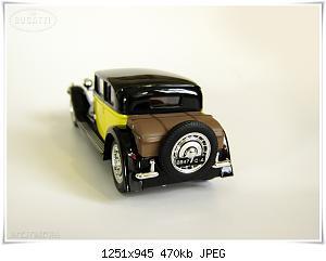 Нажмите на изображение для увеличения Название: Bugatti 41 Weymann (4) IA.jpg Просмотров: 1 Размер:470.1 Кб ID:1135728