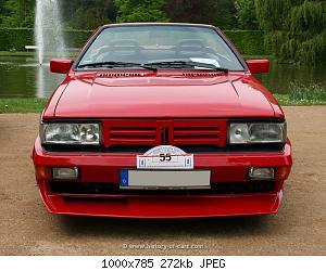 Нажмите на изображение для увеличения Название: 1983-treseraudi-quattro-roadster-62-046.jpg Просмотров: 1 Размер:272.4 Кб ID:1156821