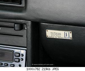 Нажмите на изображение для увеличения Название: 1983-treseraudi-quattro-roadster-62-0210.jpg Просмотров: 2 Размер:219.4 Кб ID:1156830
