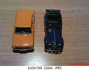 2009_2/colobox_small_cars.jpg