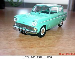 2009_2/colobox_ford_anglia_cararama_01.jpg