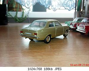 2009_2/colobox_ford_escort_mk1_cararama_02.jpg