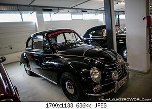 Нажмите на изображение для увеличения Название: 2 1954 DKW 3=6 Sonderklasse F91 Rallye Monte Carlo.jpg Просмотров: 0 Размер:636.3 Кб ID:1189278