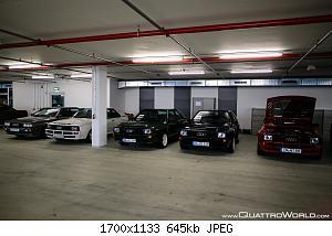Нажмите на изображение для увеличения Название: 4 Audi Sport quattro's+.jpg Просмотров: 0 Размер:644.8 Кб ID:1189280
