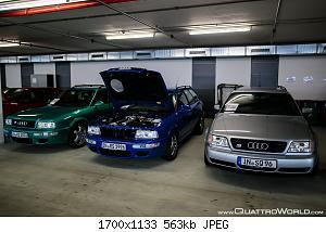 Нажмите на изображение для увеличения Название: 5 Audi RS 2, UrS6.jpg Просмотров: 0 Размер:562.8 Кб ID:1189281