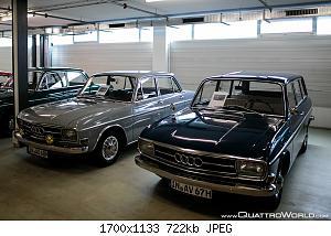 Нажмите на изображение для увеличения Название: 7 Audi 60, Audi 75.jpg Просмотров: 0 Размер:721.6 Кб ID:1189283