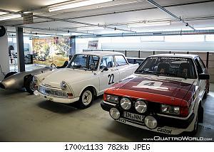 Нажмите на изображение для увеличения Название: 10 1961 DKW Hartmann Formula Junior, DKW Junior, 1979 Audi 80 GLE Group 2 Rally Car B2.jpg Просмотров: 0 Размер:782.0 Кб ID:1189286