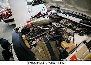 Нажмите на изображение для увеличения Название: 12 1985 Audi Sport quattro Rallye.jpg Просмотров: 0 Размер:739.1 Кб ID:1189288