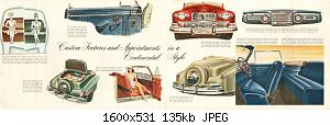 Нажмите на изображение для увеличения Название: 1946 Lincoln and Continental-16-17.jpg Просмотров: 4 Размер:135.0 Кб ID:1014266