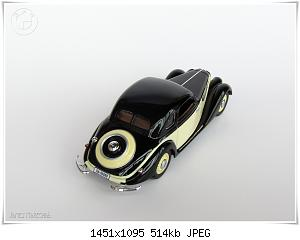 BMW 327 Coupe (6) DC.JPG