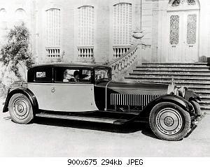 Нажмите на изображение для увеличения Название: Bugatti_41_Weymann-1.jpg Просмотров: 2 Размер:294.3 Кб ID:1135721