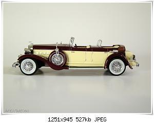 Нажмите на изображение для увеличения Название: Chrysler Imperial LeBaron (3) IA.jpg Просмотров: 3 Размер:527.4 Кб ID:1140003