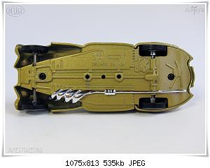 Нажмите на изображение для увеличения Название: Delage D8 120 Aerosport (4) IA.JPG Просмотров: 4 Размер:535.1 Кб ID:1144772
