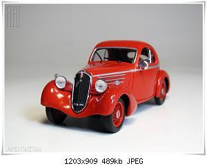 Нажмите на изображение для увеличения Название: FIAT 508 (1) Stl.JPG Просмотров: 5 Размер:488.7 Кб ID:1146616