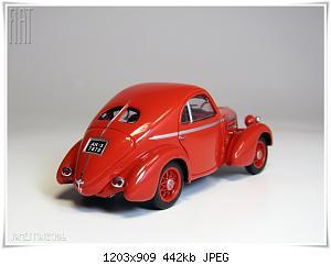 Нажмите на изображение для увеличения Название: FIAT 508 (2) Stl.JPG Просмотров: 3 Размер:441.5 Кб ID:1146617