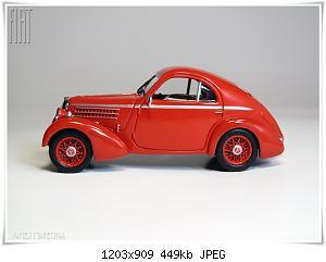 Нажмите на изображение для увеличения Название: FIAT 508 (3) Stl.JPG Просмотров: 2 Размер:448.8 Кб ID:1146618