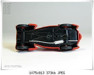 Нажмите на изображение для увеличения Название: FIAT 508 (4) Stl.JPG Просмотров: 1 Размер:373.3 Кб ID:1146619