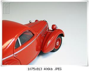 Нажмите на изображение для увеличения Название: FIAT 508 (5) Stl.JPG Просмотров: 1 Размер:406.1 Кб ID:1146620