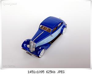 Нажмите на изображение для увеличения Название: Peugeot-601 (4) Sol.JPG Просмотров: 1 Размер:625.2 Кб ID:1158192