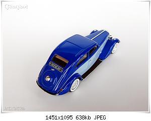 Нажмите на изображение для увеличения Название: Peugeot-601 (5) Sol.JPG Просмотров: 1 Размер:638.0 Кб ID:1158193