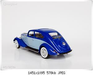Нажмите на изображение для увеличения Название: Peugeot-601 (6) Sol.JPG Просмотров: 2 Размер:578.4 Кб ID:1158194