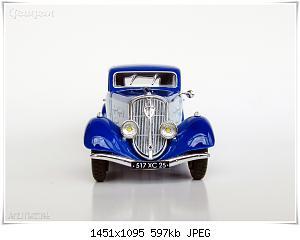 Нажмите на изображение для увеличения Название: Peugeot-601 (7) Sol.JPG Просмотров: 1 Размер:597.2 Кб ID:1158195